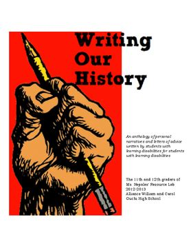 What makes a good history essay